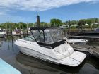 2008 Rinker 230 Atlantic