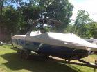 2017 Malibu 25 LSV 62 575 S Charged 25 LSV