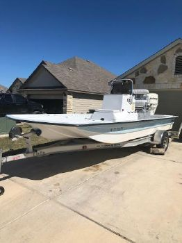 Page 1 of 1 dargel boats for sale for Austin boats motors lakeway tx