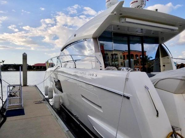 Quincy   New and Used Boats for Sale