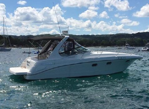 HarborView Yacht Sales, LLC - Boat Dealer In Traverse City