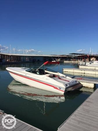 1991 Wellcraft 26 26 Foot 1991 Wellcraft Motor Boat In