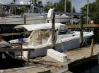 1997 Sea Ray 370 EC