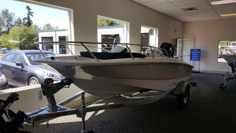 2017 Boston Whaler 150 Super Sport Luxury Boat Dealers Seattle, Boston Whaler Dealers