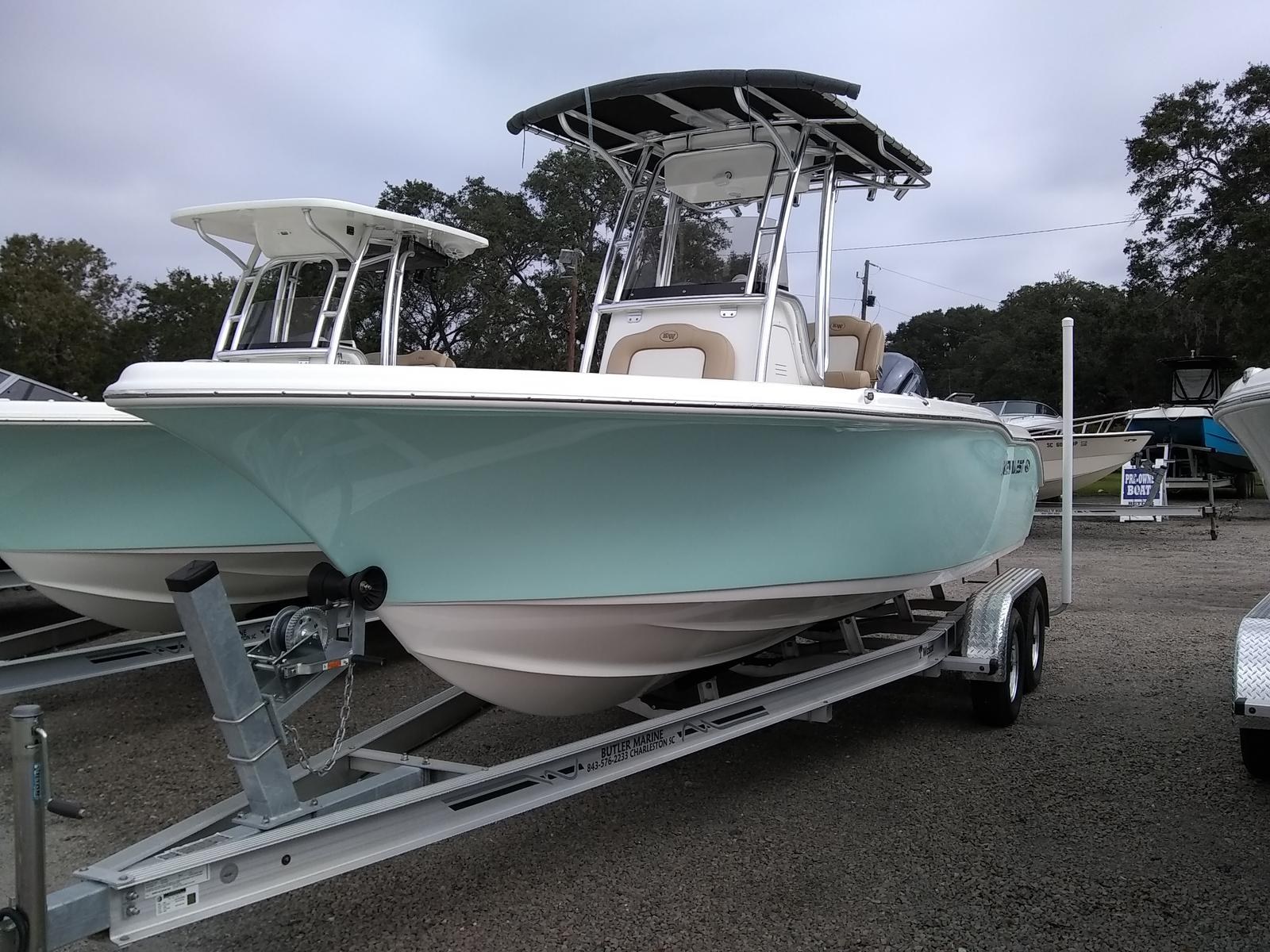 Page 1 of 130 Boats for sale in South Carolina BoatTrader