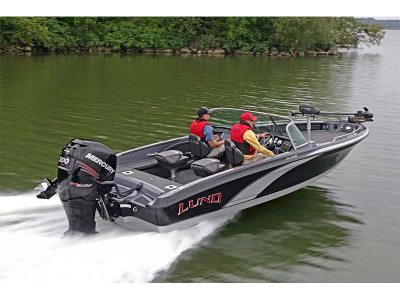 2015 lund 202 pro v gl 20 foot 2015 lund fishing boat in for Fishing boats for sale mn