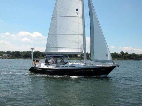 1988 Mach I-freedom Boats C:\[esc]