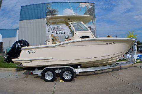 Lynnhaven Marine Boat Sales Virginia Beach Va