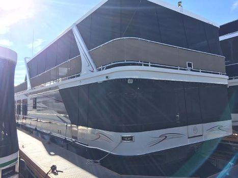 2007 Sumerset Houseboats