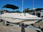 2002 Key West Oasis 210 LS