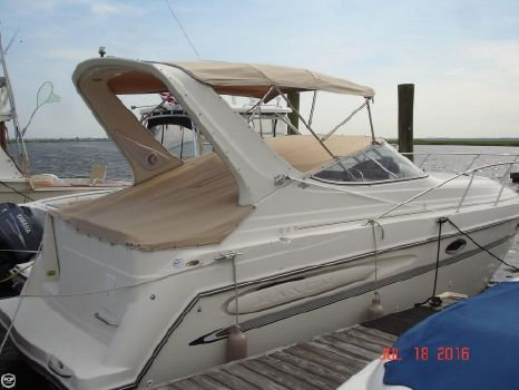 1997 Maxum 2700 SCR 1997 Maxum 2700 SCR for sale in Ocean City, NJ