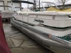 2001 Sweetwater 2221RE