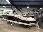 2017 Chaparral 21 H20 Outboard