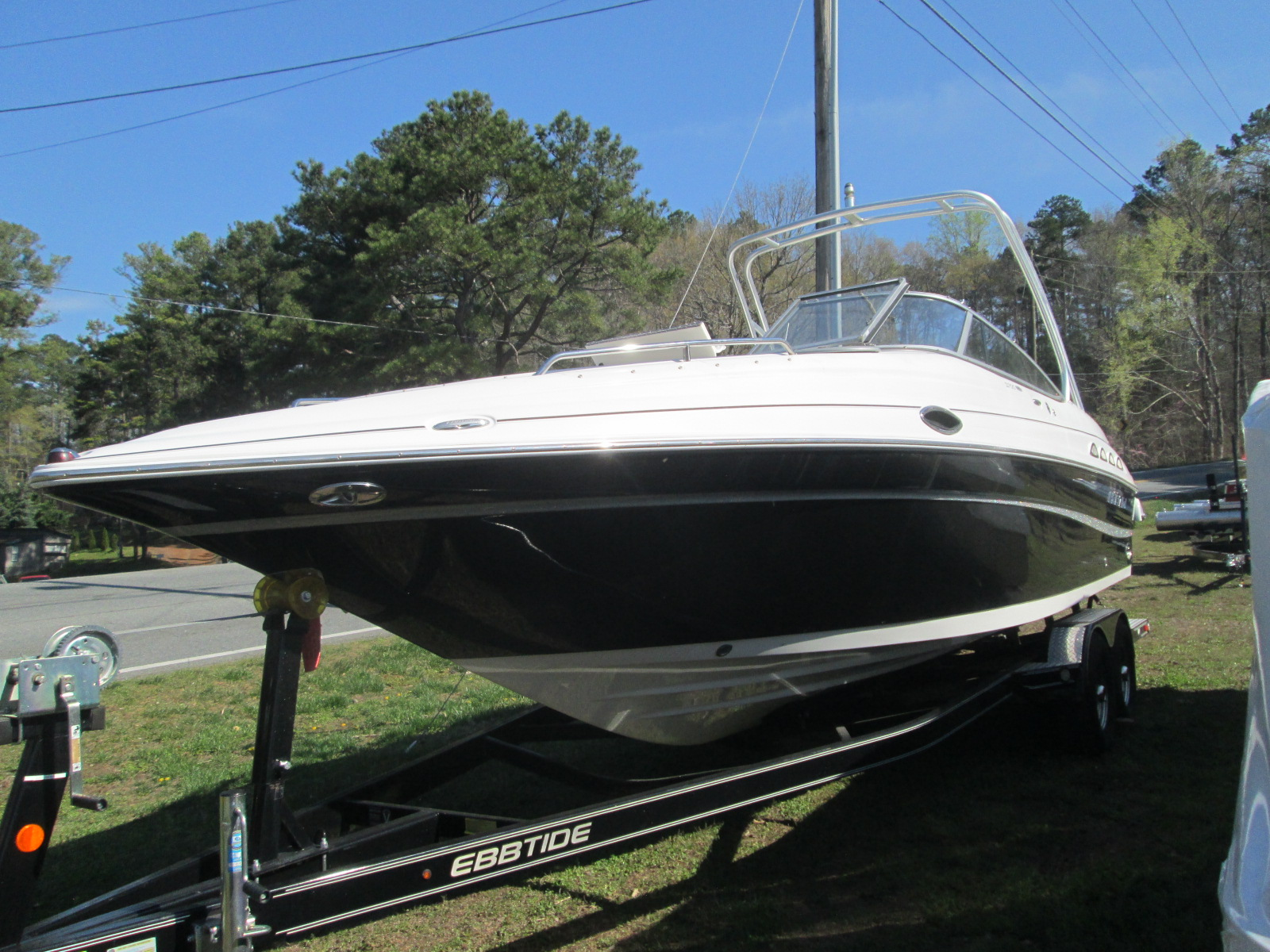 Page 42 of 120 - Page 42 of 120 - Boats for Sale ...