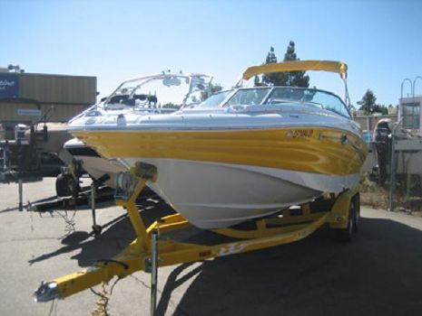 2008 Azure AZ240