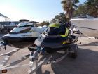 2012 SEA-DOO RXP 260 & GTX 260