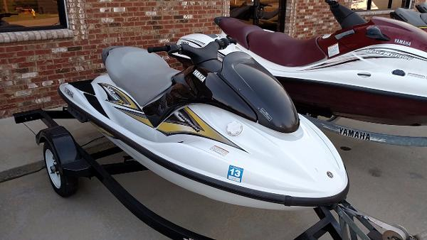Page 7 of 7 page 7 of 7 yamaha boats for sale near for Yamaha albany ga