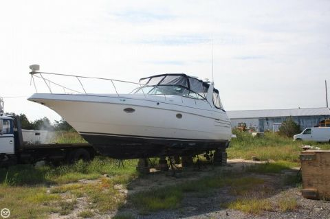 1997 Cruisers 3575 Esprit 1997 Cruisers 3575 Esprit for sale in Milford, DE