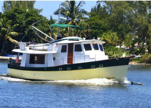 1981 Kadey-Krogen Trawler Another Adventure underway web1.jpg