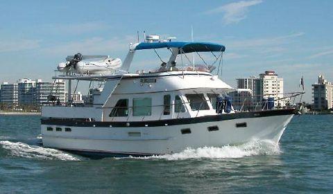 1987 De Fever Offshore Cruiser 1.jpg