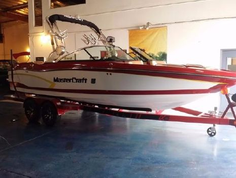 Power Boats For Sale >> Boats For Sale Buy Boats Sell Boats Boating Resources Boat