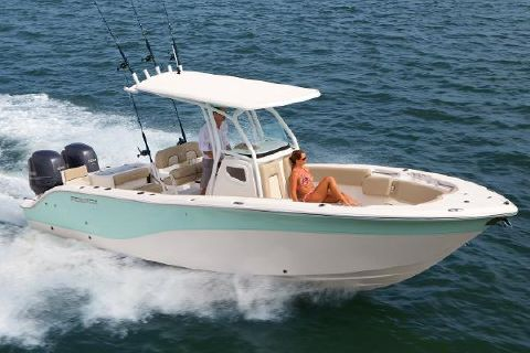 GT Marine - Sarasota - Boat Dealer In Sarasota, FL