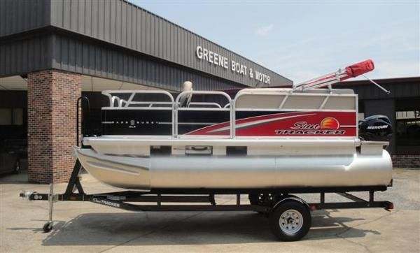 New and used boats for sale on for Greenes boat and motor