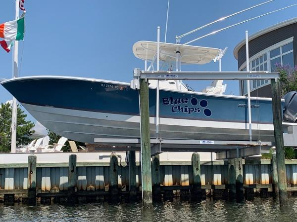 Regulator | New and Used Boats for Sale