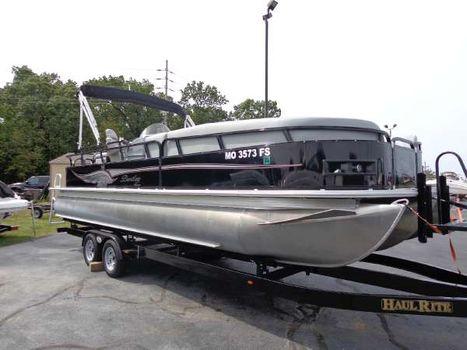 2011 Bentley 253 Cruise