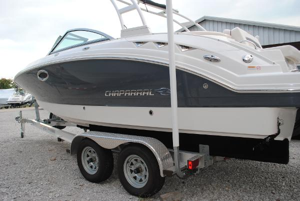 2016 Chaparral 244 Sunesta 2015-chaparral-244-sunesta-for-sale
