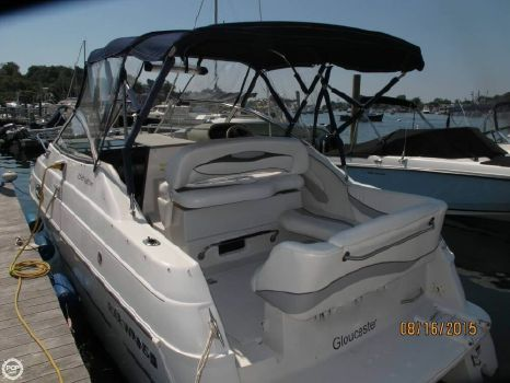 1999 Four Winns 258 Vista 1999 Four Winns 258 Vista for sale in Gloucester, MA