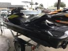 2012 Sea-Doo RXT-X 260