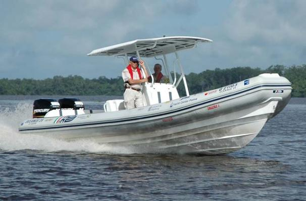 Inflatable Boats Usa For Sale