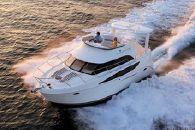 2006 Sea Ray Sport 368 Motoryacht