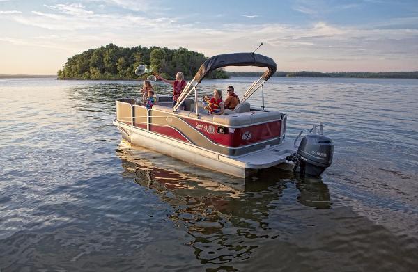 2017 g3 v20f c 20 foot 2017 boat in buford ga for Infinity motors gainesville ga