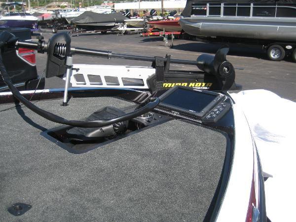 Yamaha Boat Dealers Tulsa Ok