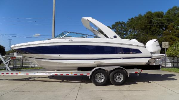 New 2019 REGAL 26 OBX, Clearwater, Fl - 33764 - Boat Trader