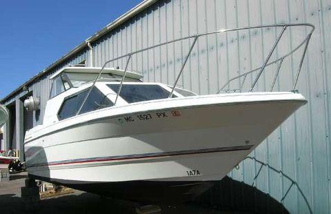 1994 Bayliner 2452