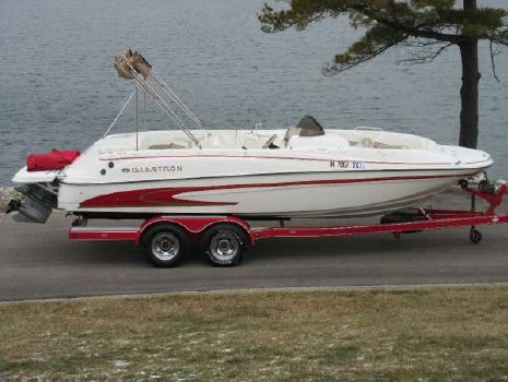 Page 2 Of 7 Boats For Sale Near Cincinnati Oh