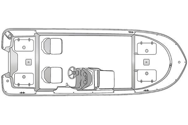 Jvx 18 Carolina Skiff Wiring Diagram : 36 Wiring Diagram