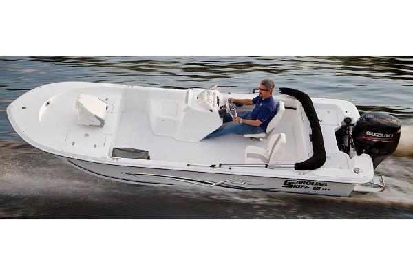 5470613_20151210140603526_1_LARGE?t=1251624 new 2017 carolina skiff 18 jvx sc, statesboro, ga 30458 Carolina Skiff Boats at eliteediting.co