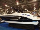 2017 CHAPARRAL 307 SSX (INCOMING)