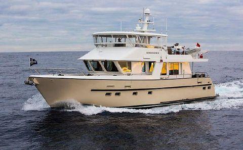 2008 Custom Park Isle Marine Trawler 1.jpg