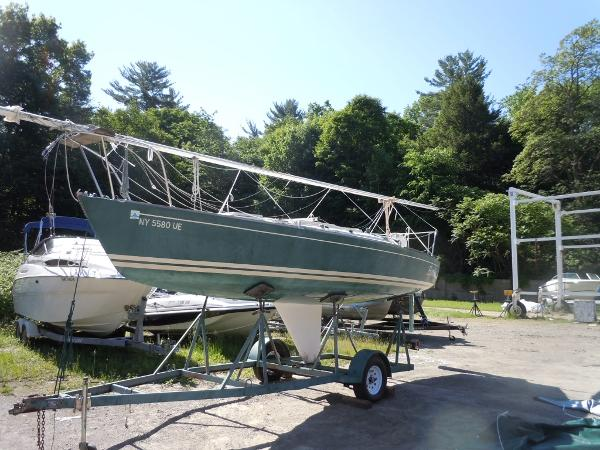 Page 6 of 6 page 6 of 6 boats for sale in new york for Moriches boat and motor