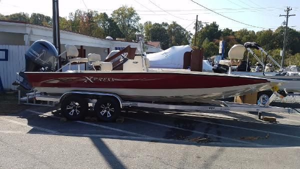 B Boat For Sale: Xpress B Boat For Sale Craigslist Xpress H Boat Wiring Diagram on
