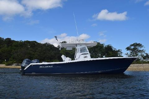 2012 Sea Hunt Gamefish 29
