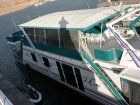 1997 Sumerset Houseboats Other