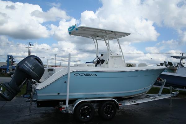 Boat Trailer Storage Morehead City Nc Dandk Organizer