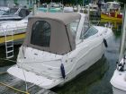 2011 Chaparral 290 Signature Cruiser