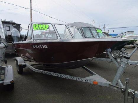 2005 Jetcraft null 1625 SK